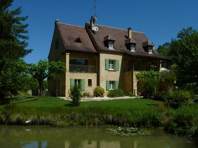 French property, houses and homes for sale in ST AMAND DE BELVES Dordogne Aquitaine