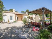 French property for sale in LAURIS, Vaucluse - €649,000 - photo 4