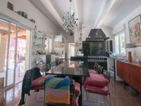 French property for sale in LAURIS, Vaucluse - €649,000 - photo 5