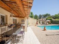 French property for sale in LAURIS, Vaucluse - €649,000 - photo 9