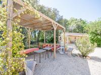 French property for sale in LAURIS, Vaucluse - €649,000 - photo 3