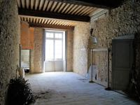 French property for sale in CHAMPLITTE, Haute Saone - €320,000 - photo 4