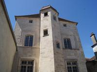 French property, houses and homes for sale in CHAMPLITTE Haute_Saone Franche_Comte