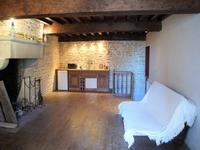 French property for sale in CHAMPLITTE, Haute Saone - €320,000 - photo 5