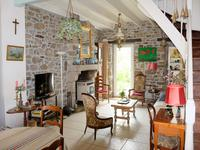 latest addition in Huelgoat Finistere