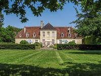 houses and homes for sale inPERVENCHERESOrne Normandy
