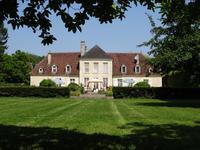 maison à vendre à PERVENCHERES, Orne, Basse_Normandie, avec Leggett Immobilier