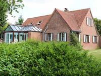 maison à vendre à BLINGEL, Pas_de_Calais, Nord_Pas_de_Calais, avec Leggett Immobilier