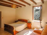 Maison à vendre à LACEPEDE en Lot_et_Garonne photo 8