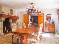 Maison à vendre à LACEPEDE en Lot_et_Garonne photo 5