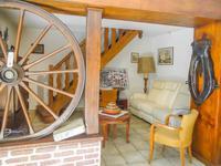 Maison à vendre à LACEPEDE en Lot_et_Garonne photo 4