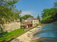 Maison à vendre à LACEPEDE en Lot_et_Garonne photo 1