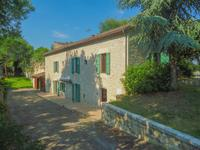 houses and homes for sale inLACEPEDELot_et_Garonne Aquitaine