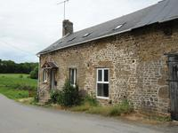maison à vendre à ERNEE, Mayenne, Pays_de_la_Loire, avec Leggett Immobilier