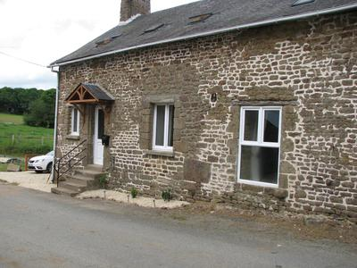 French property, houses and homes for sale in ERNEE Mayenne Pays_de_la_Loire