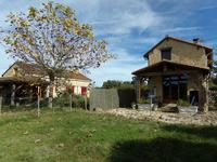 houses and homes for sale inVEYRINES DE VERGTDordogne Aquitaine