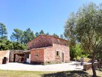 French property, houses and homes for sale in COTIGNAC Var Provence_Cote_d_Azur