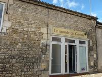 French property, houses and homes for sale inCHATEAUNEUF SUR CHARENTECharente Poitou_Charentes