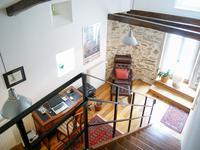 Maison à vendre à ST PIERRE DU CHEMIN en Vendee - photo 4