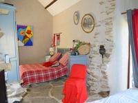 Maison à vendre à BUSSIERE ST GEORGES en Creuse - photo 3