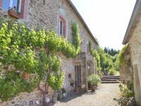 Maison à vendre à BUSSIERE ST GEORGES en Creuse - photo 7