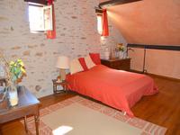 Maison à vendre à BUSSIERE ST GEORGES en Creuse - photo 4