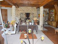 Maison à vendre à BUSSIERE ST GEORGES en Creuse - photo 2