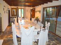Maison à vendre à BUSSIERE ST GEORGES en Creuse - photo 5