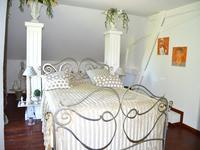 Maison à vendre à BUSSIERE ST GEORGES en Creuse - photo 6