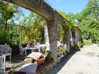 Maison à vendre à BUSSIERE ST GEORGES en Creuse - photo 1