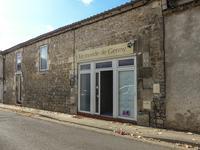 appartement à vendre à CHATEAUNEUF SUR CHARENTE, Charente, Poitou_Charentes, avec Leggett Immobilier