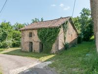 French property for sale in AUGIGNAC, Dordogne - €160,500 - photo 10