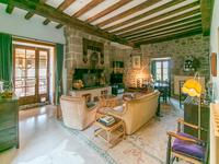 French property for sale in AUGIGNAC, Dordogne - €160,500 - photo 5