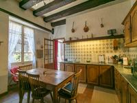 French property for sale in AUGIGNAC, Dordogne - €160,500 - photo 4