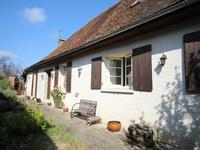 French property, houses and homes for sale inAUGIGNACDordogne Aquitaine