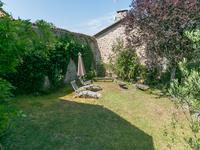 French property for sale in AUGIGNAC, Dordogne - €160,500 - photo 9