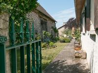 French property for sale in AUGIGNAC, Dordogne - €160,500 - photo 3