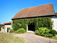 French property for sale in AUGIGNAC, Dordogne - €160,500 - photo 2