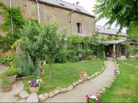 maison à vendre à BAIS, Mayenne, Pays_de_la_Loire, avec Leggett Immobilier