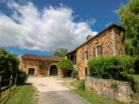French property for sale in LOUBEJAC, Dordogne - €480,000 - photo 1