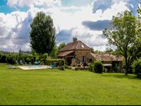 French property for sale in LOUBEJAC, Dordogne - €480,000 - photo 3