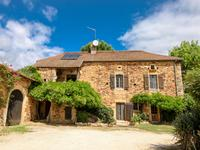 French property for sale in LOUBEJAC, Dordogne - €480,000 - photo 2