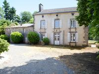 latest addition in Vernoux en Gatine Deux_Sevres