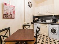 French property for sale in PARIS VI, Paris - €695,000 - photo 10