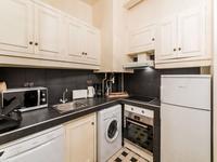 Appartement à vendre à PARIS VI en Paris - photo 6