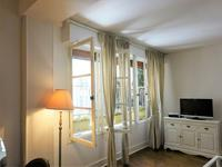 French property for sale in PARIS VI, Paris - €695,000 - photo 7