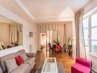 French property for sale in PARIS VI, Paris - €695,000 - photo 2