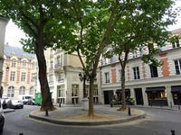 French property for sale in PARIS VI, Paris photo 7