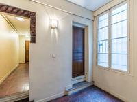 French property for sale in PARIS VI, Paris - €695,000 - photo 9