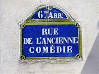 French property for sale in PARIS VI, Paris - €695,000 - photo 8